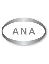 ANA Treatment Centres Ltd