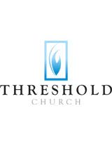 Threshold Church