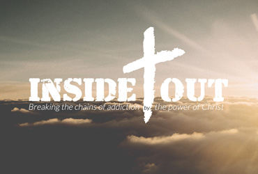 InsideOut Event
