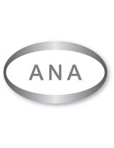 ANA Treatment Centres Ltd